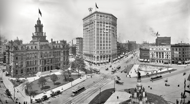 Shorpy-American-cities_Detroit1900-1.jpg