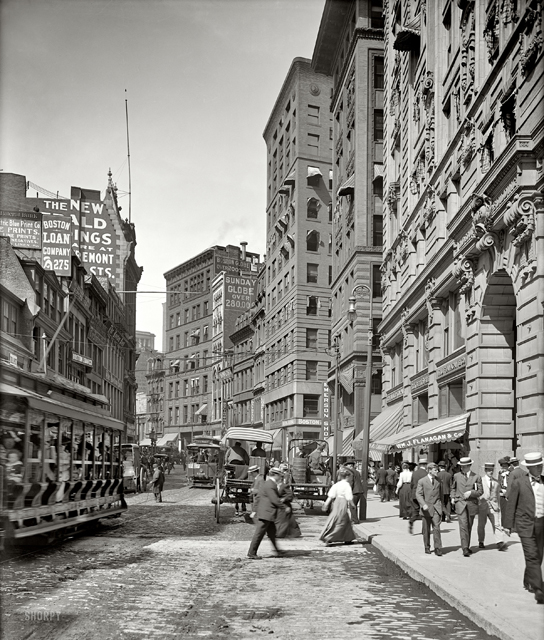 Shorpy-American-cities_Bonston1906-2.jpg