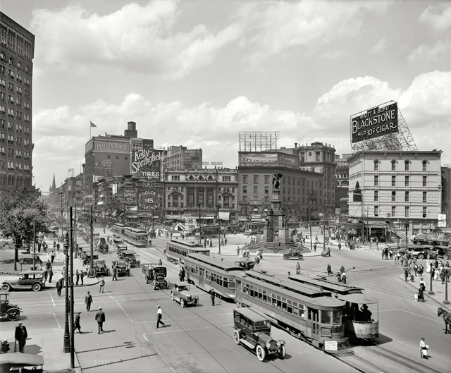 Shorpy-American-cities_Detroit1917-1.jpg