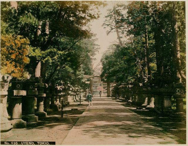 Japan-Meiji-Photos_18.jpg