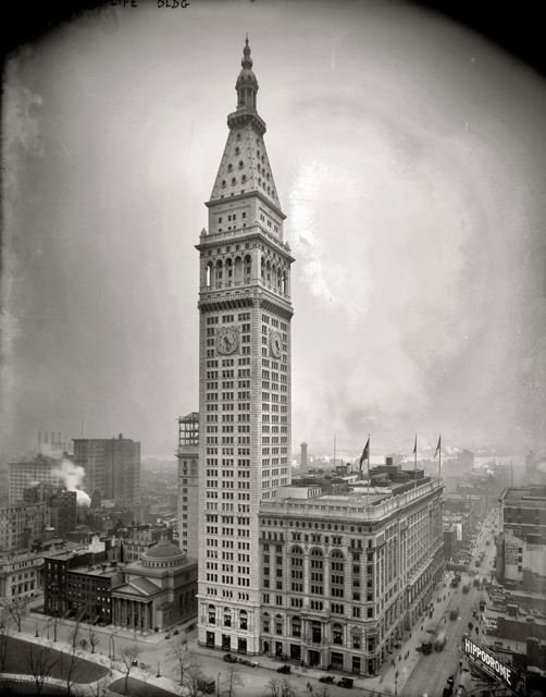 Shorpy-American-cities_NY1909-2.jpg