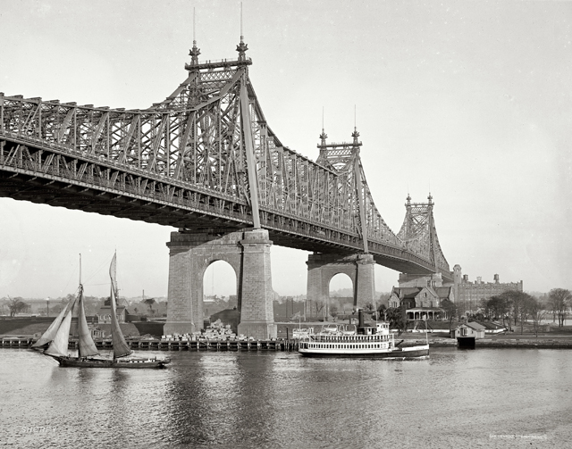 Shorpy-American-cities_NY1909-1.jpg