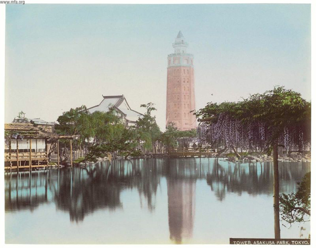 Japan-Meiji-Photos_10.jpg
