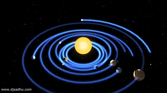a-our-solar-system-is-a-vortex-03.jpg