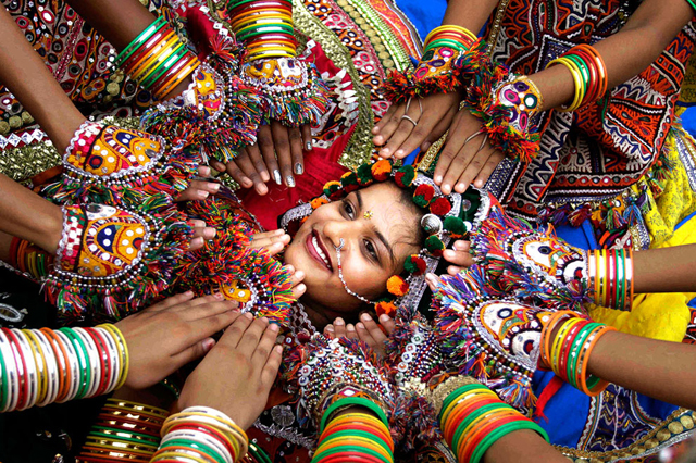 Colorful-India-001.jpg