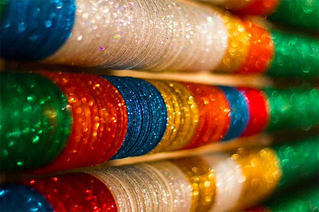 Colorful-India-010.jpg