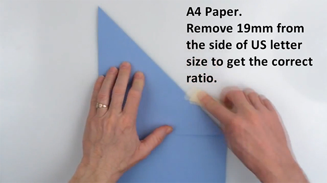 world-record-paper-airplane-02.jpg