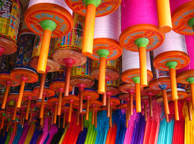 Colorful-India-009.jpg