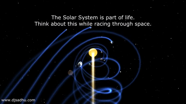 a-our-solar-system-is-a-vortex-18.jpg