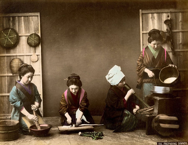 Late-1800s-14-夕飯の支度.jpg