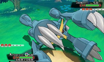 Mega-Metagross-3.jpg