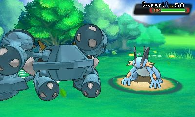 Mega-Metagross-5.jpg
