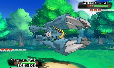 Mega-Metagross-2.jpg