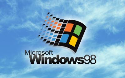 large_windows_98_wallpaper_by_jlsgraphics-d41y8cx.jpg