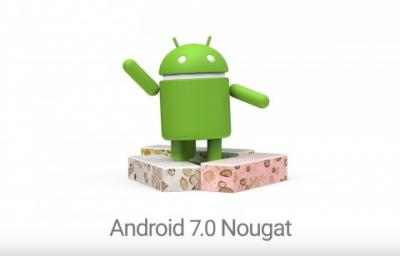 Android-7.0-Nougat-480x308.jpg