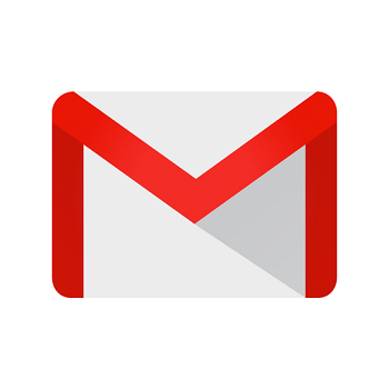 gmail-2014.png
