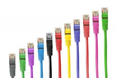 network-cables-line-network-connector-cable-47735.jpeg
