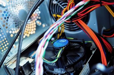 computer-motherboard-pc-wires.jpg
