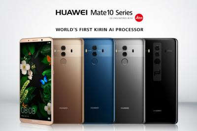 mate10_series_news_img2.jpg