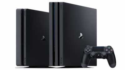 playstation-top-article01-20161222.png