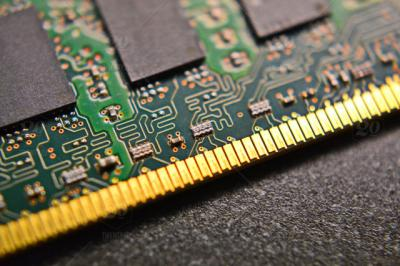 stock-photo-close-up-technology-macro-background-computer-micro-chip-ram-tech-5bafd356-91ee-47be-8f0e-c6dc32e75b22.jpg