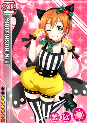 lovelive_1416813723_701.png