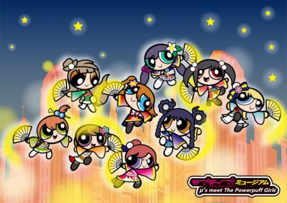 ll_ppg_movie-e1457595990260.jpg