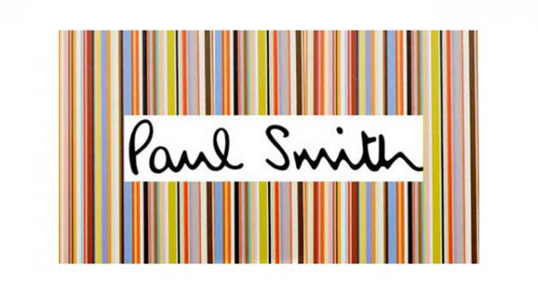 paul-smith-of-the-seen-tiepin-popular-with-the-men-who-work-by-which-casual-dressing-up-goes-on-a-parenthesis-3.jpg