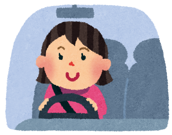 car_driving_woman.png