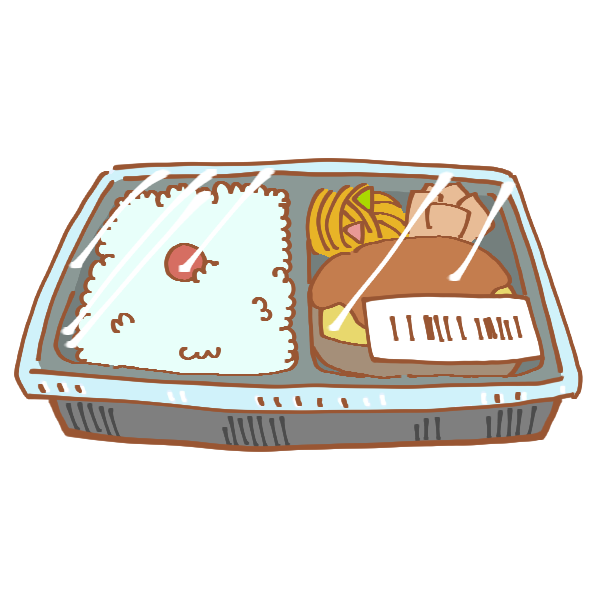 illustrain02-bento02.png