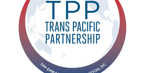 tpp.png