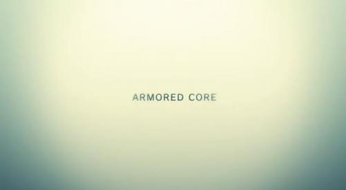 ARMORED CORE VERDICT DAY アーマード・コア ヴァーディクト ACVD5.JPG