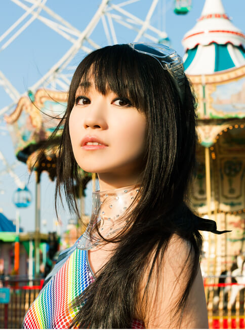 水樹奈々-SUPERNAL-LIBERTY-image3.jpg