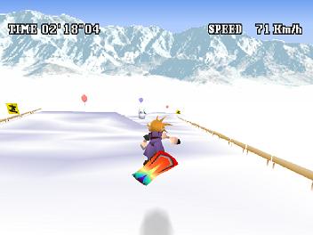ff7_167.png