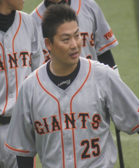 275px-Giants_murata_25.png