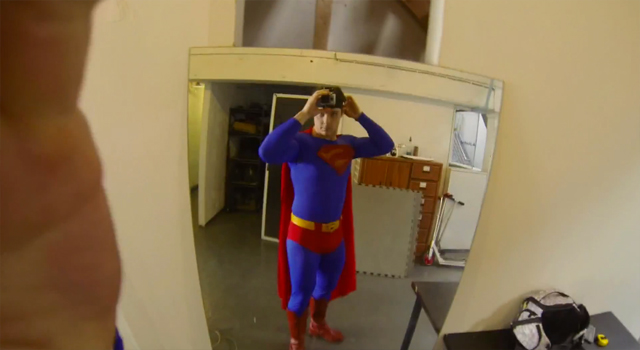 Superman-With-a-GoPro-01.jpg