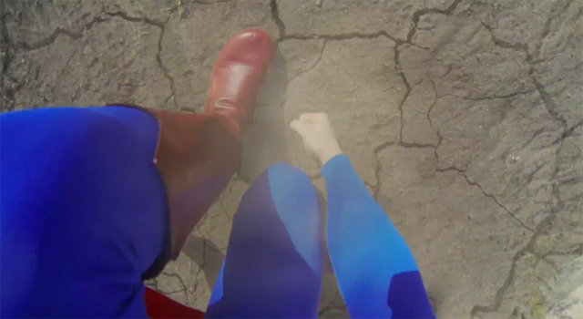 Superman-With-a-GoPro-06.jpg