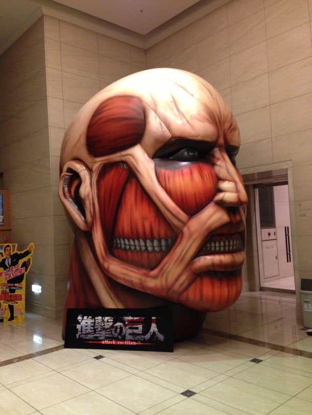news_large_shingekino3