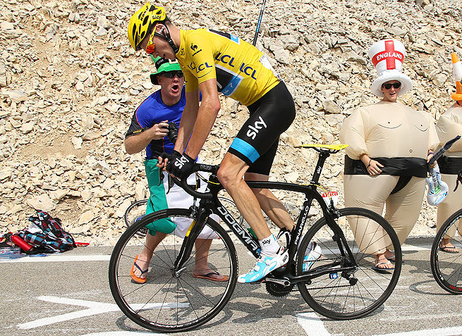 130715191431-chris-froome-2-single-image-cut