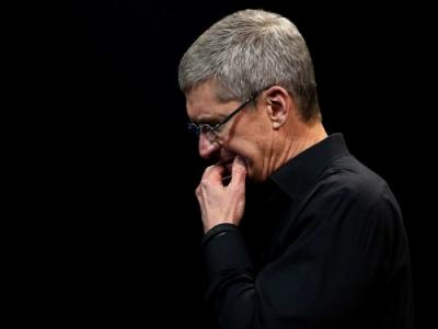 cook-offerd-his-liver-to-steve-jobs-500x375.jpg
