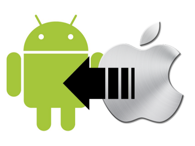 ios-to-android-transfer.png