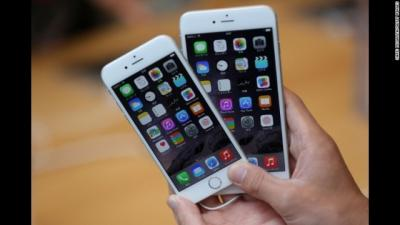 apple-iphone-launches-.jpg