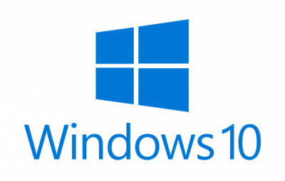 featured_windows10_logo-700x447.png