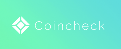 coincheck01.png