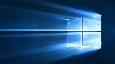 microsoft-reveals-the-official-windows-10-wallpaper-485311-4.jpg