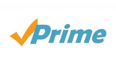 amazon-prime-auto-cancellation-0001.jpg