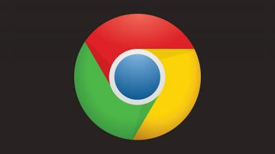 google-chrome-to-migrate-to-64-bit-on-windows-if-system-permits-515401-2.jpg