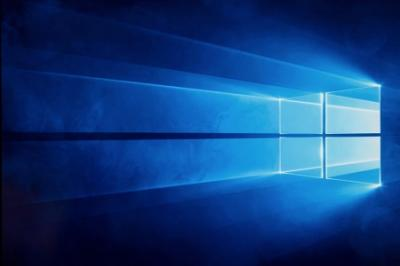 20180316-windows-10-background-01.jpg