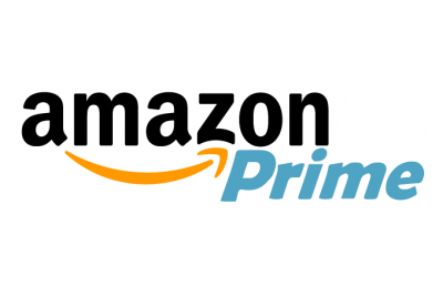 eyecatch-amazon-prime.png