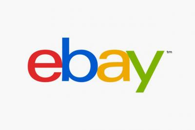 20120915ebay-gets-a-creative-makeover-with-new-logo-1.jpg